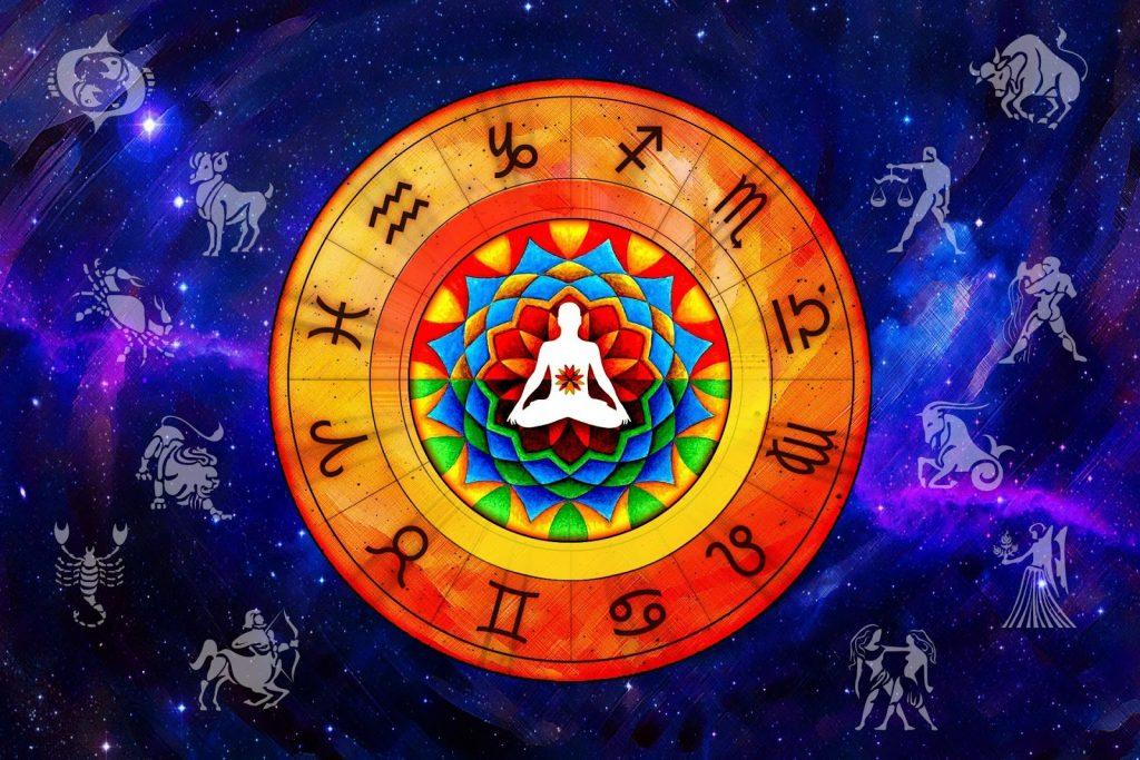 Découvrez votre horoscope quotidien gratuit du samedi le 27 janvier 2018.