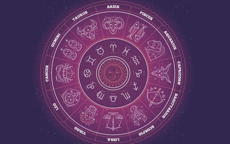Horoscope gratuit par signe septembre 2018