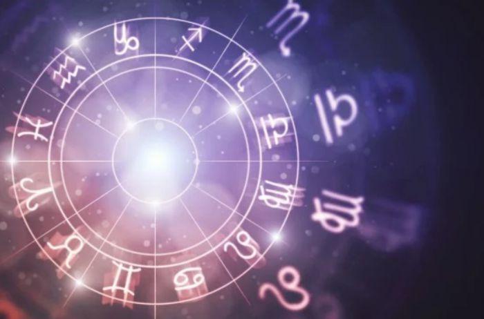 Horoscope gratuit par signe du lundi le 24 septembre 2018
