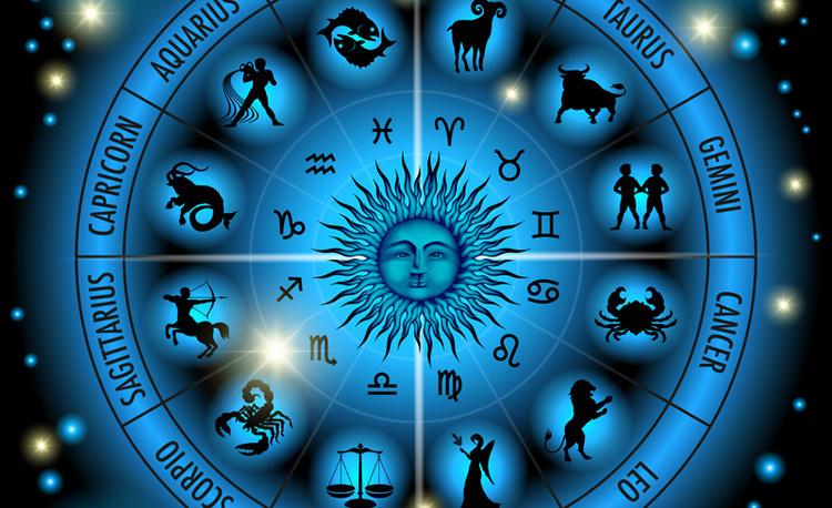 Horoscope gratuit par signe du mardi le 25 septembre 2018.