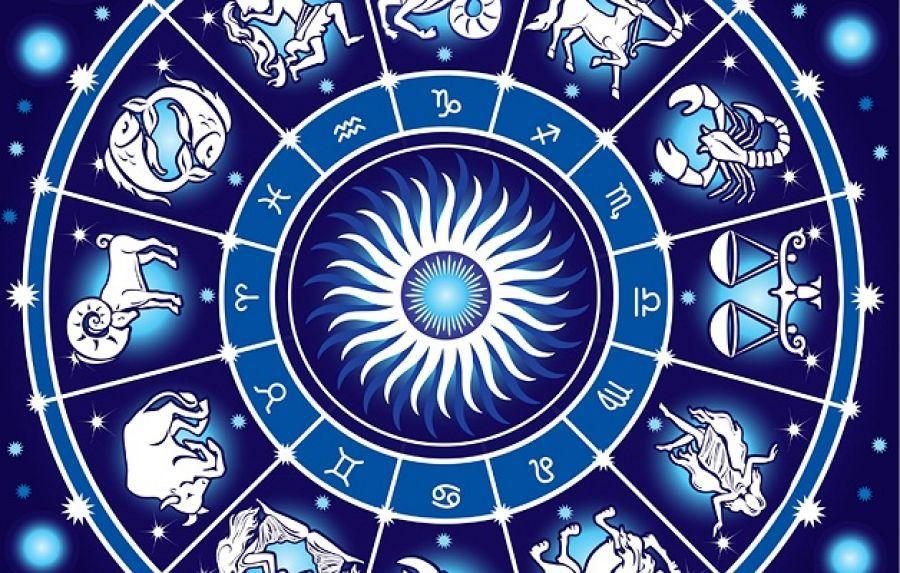 Horoscope gratuit par signe du mercredi le 26 septembre 2018.