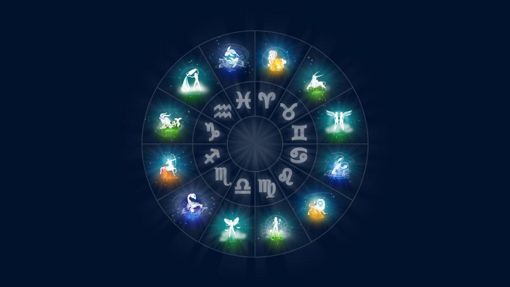 Horoscope gratuit par signe du samedi le 22 septembre 2018