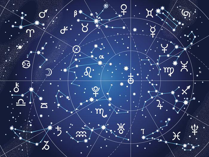 Horoscope gratuit par signe