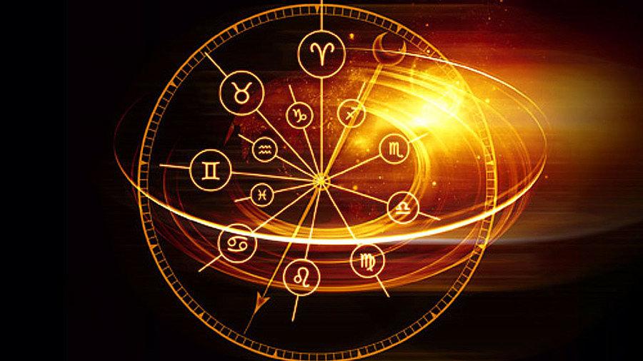 horoscope du jour 10 septembre