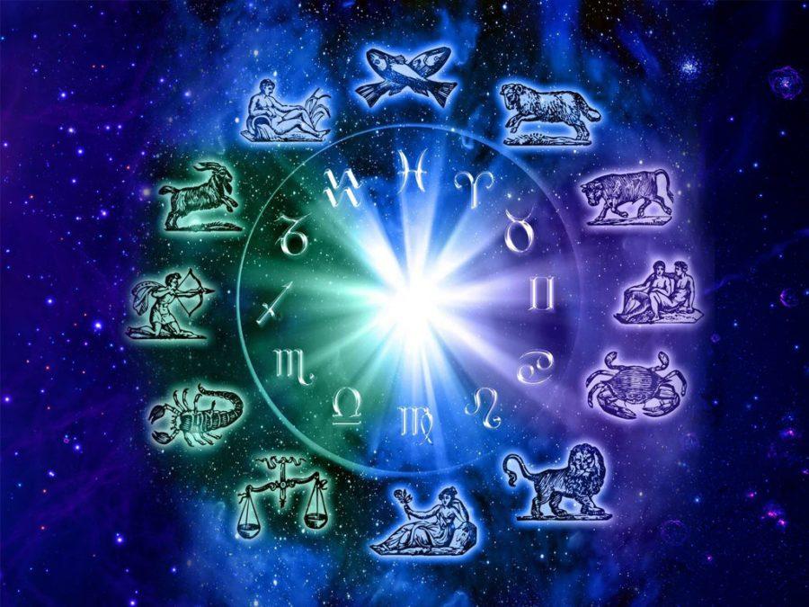 horoscope du jour 8 septembre