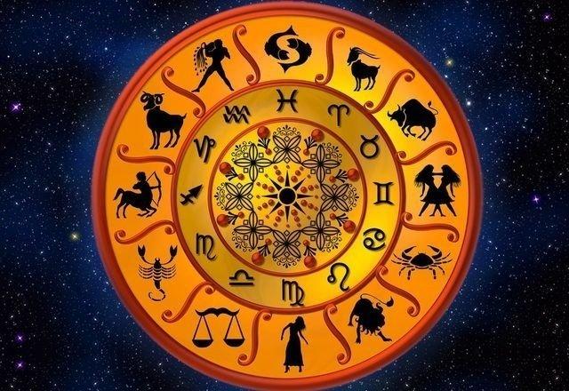 horoscope du jour 9 septembre