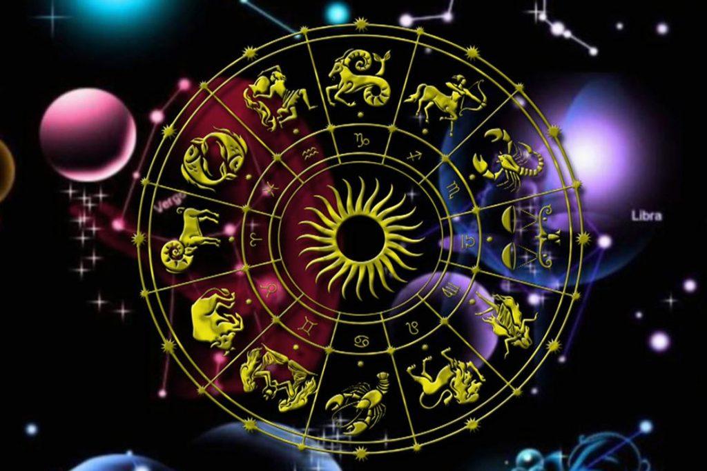 horoscope du jour gratuit par signe du zodiaque