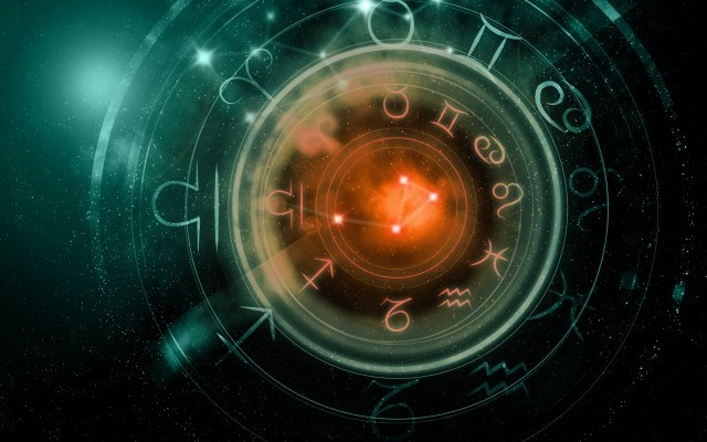 horoscope quotidien gratuit du 1 octobre