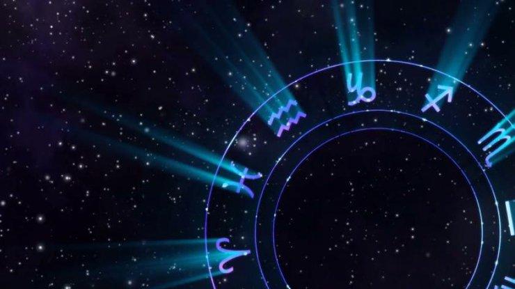 horoscope-jour-27-septembre-2018