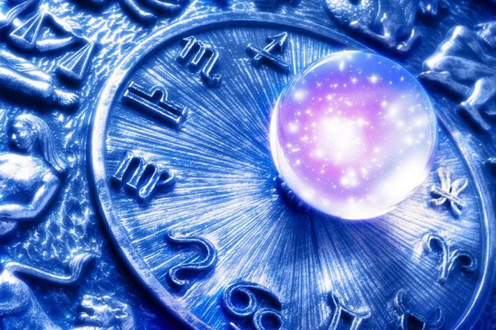 horoscope du jour 26 octobre