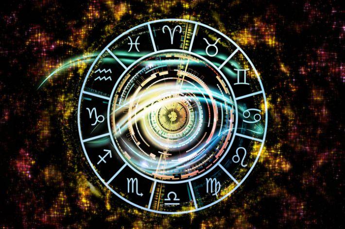 horoscope du jour 28 octobre