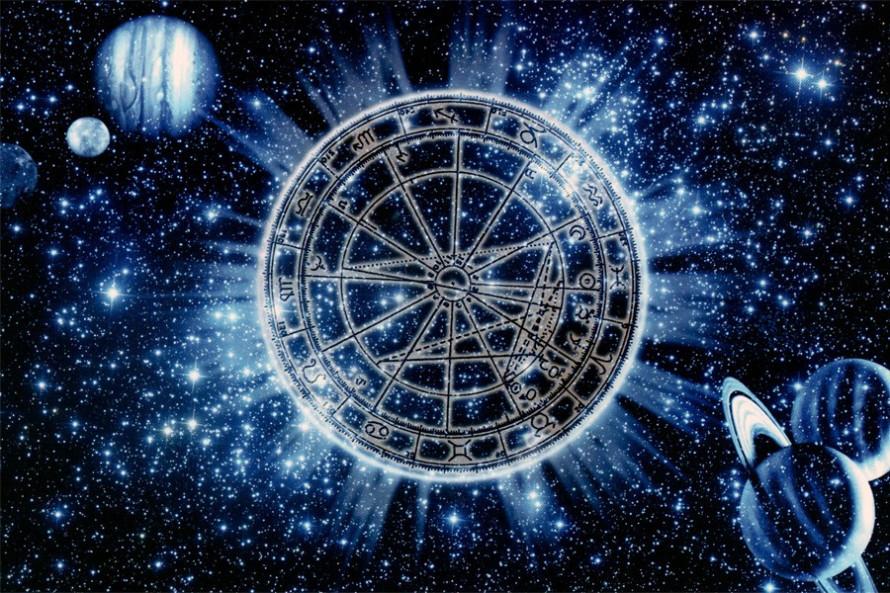 horoscope du jour 29 octobre