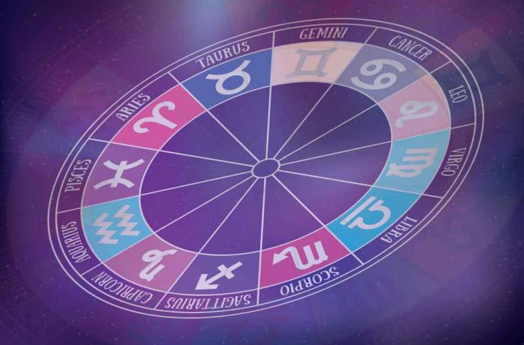 horoscope du jour 30 octobre