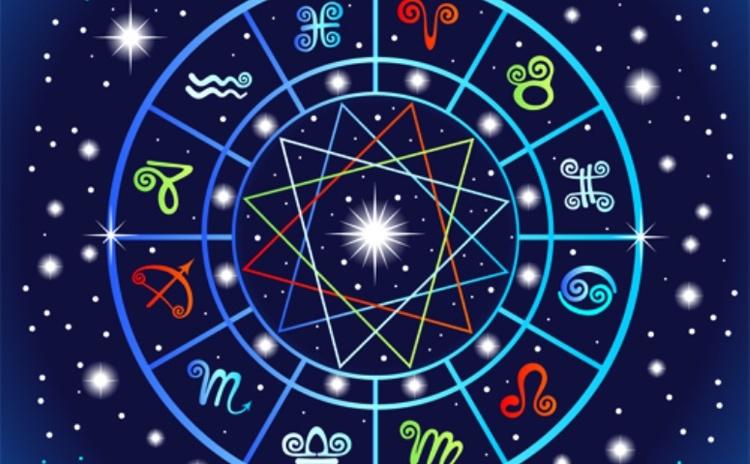 Horoscope gratuit par signe du dimanche le 25 novembre 2018
