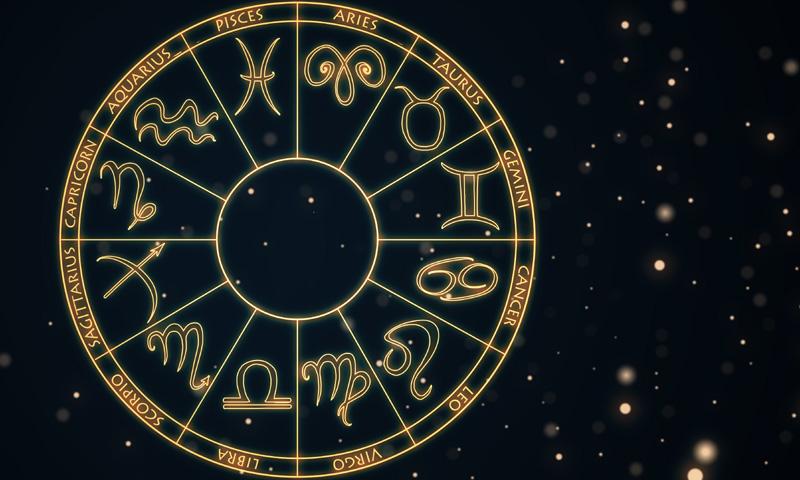 Horoscope gratuit par signe du lundi le 26 novembre 2018