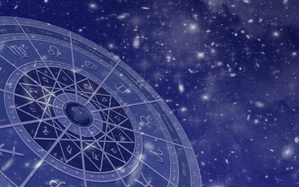 Horoscope gratuit par signe du samedi le 24 novembre 2018