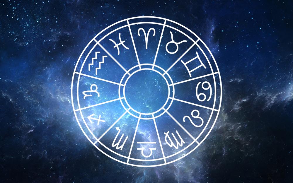 Horoscope gratuit par signe du vendredi le 23 novembre 2018.