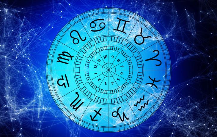horoscope 2 novembre 2018