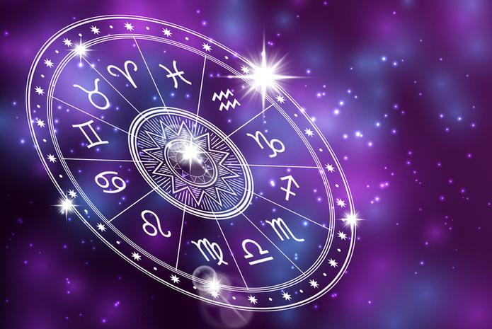 horoscope du jour 5 novembre 2018