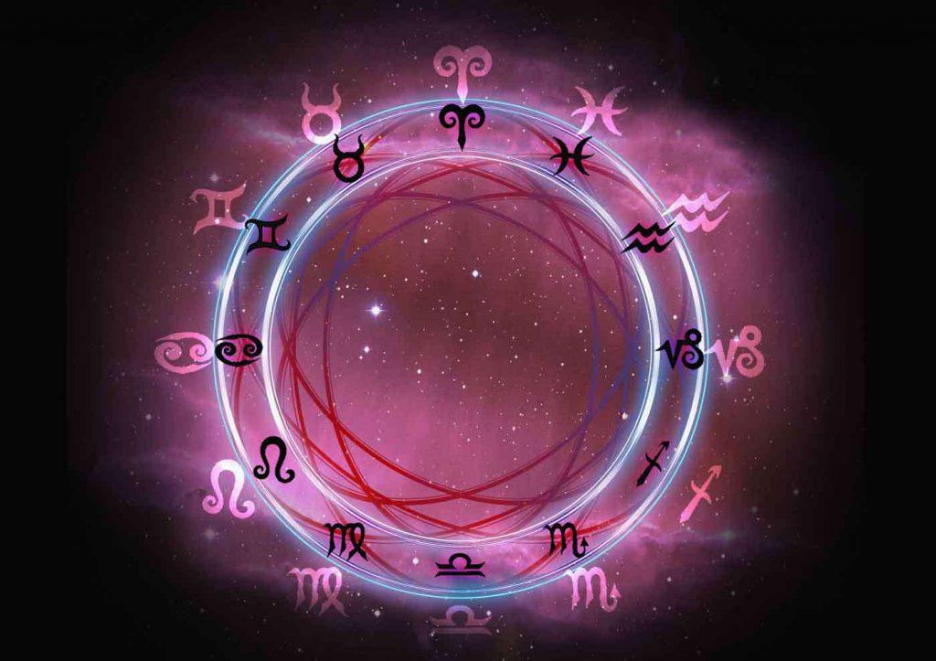 horoscope du jour 6 novembre 2018
